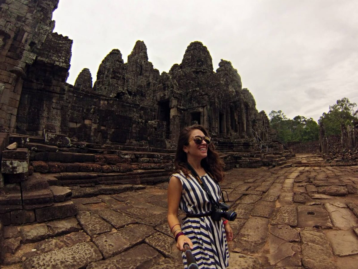 3 day angkor wat pass