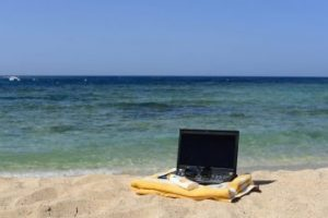 Three Years as a Digital Nomad: The Good, The Bad & What's Next
