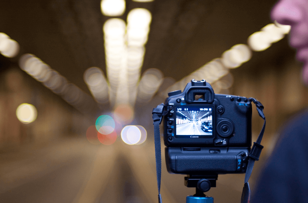 why you should document your travels