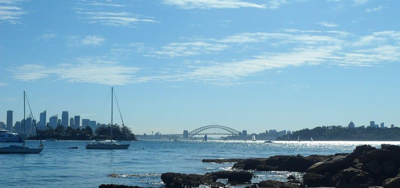 australian-working-holiday-visa