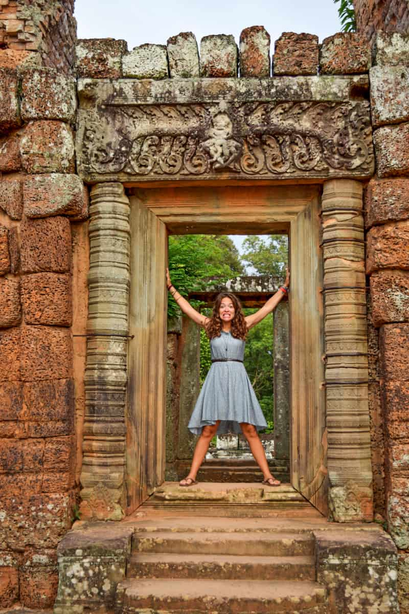 exploring asia while keeping the cost of travel in southeast asia low