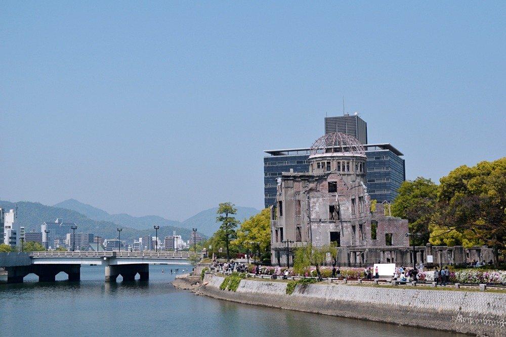 hiroshima photos