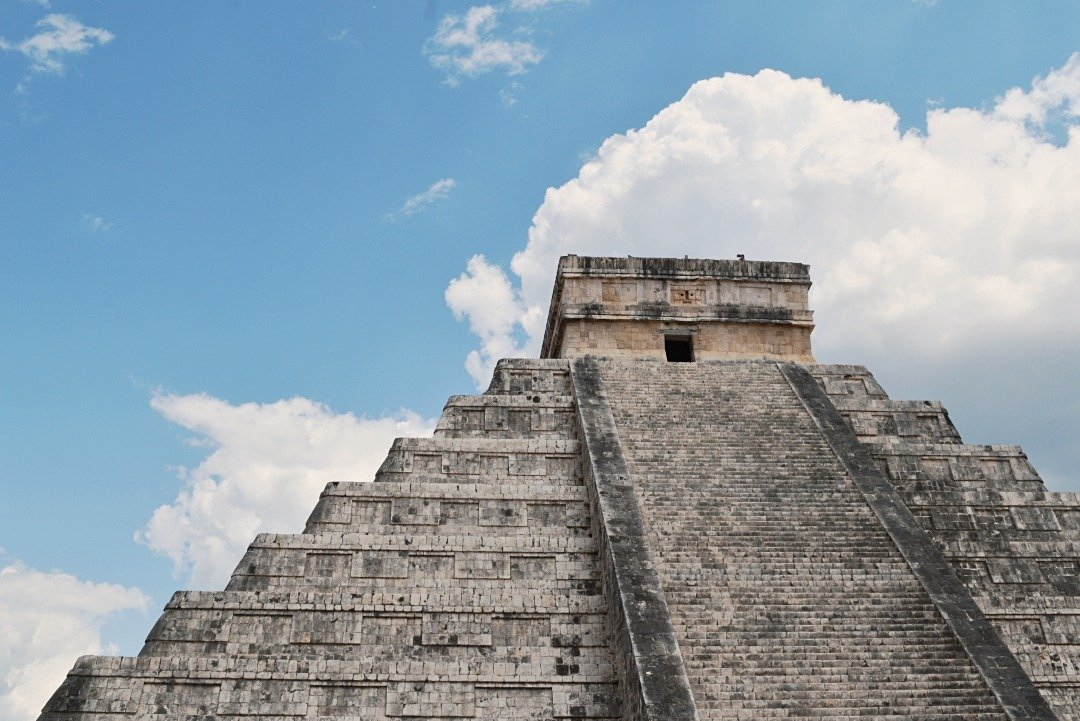 Top Mexico Landmarks That You Don't Want to Miss