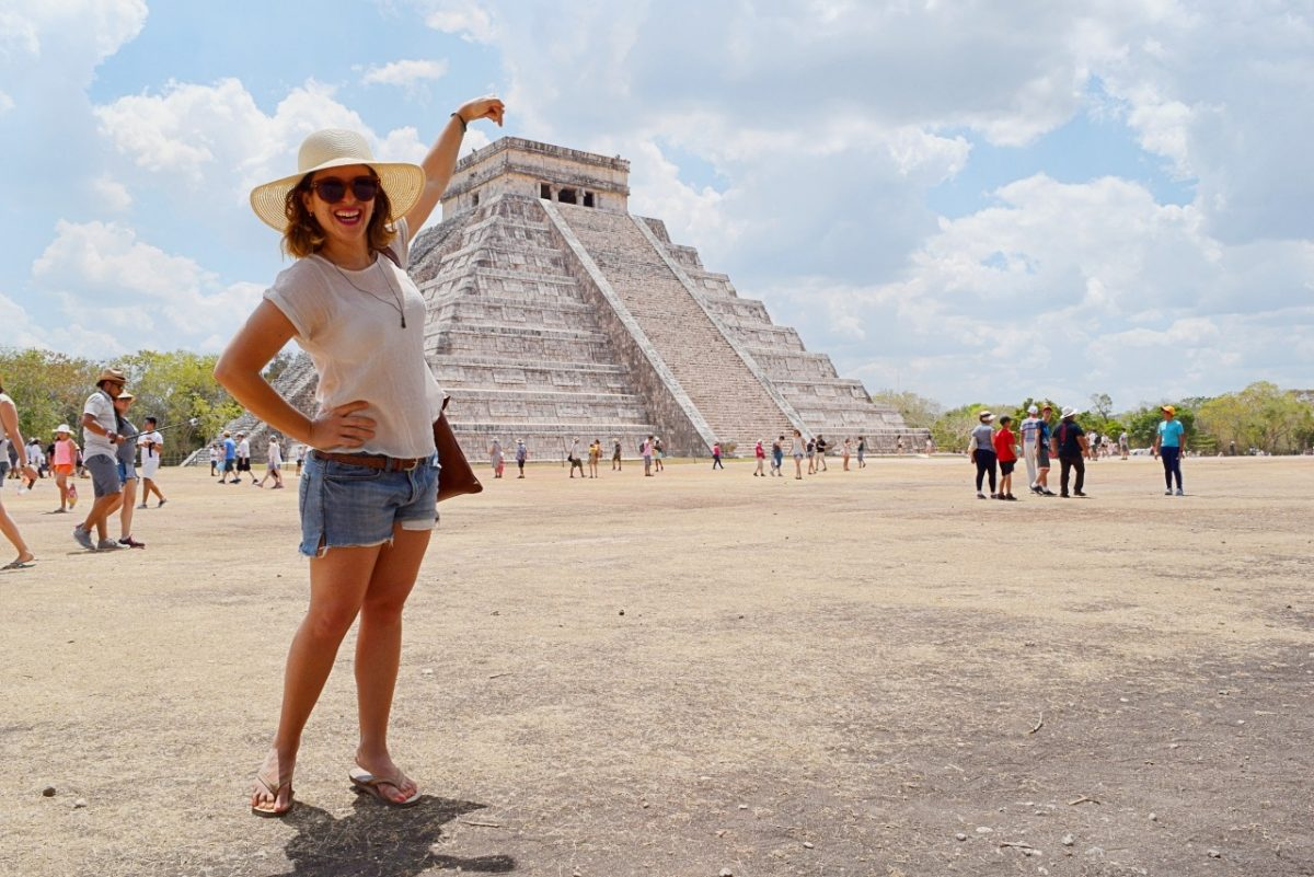 Travel Insurance For Mexico: What You Need to Know