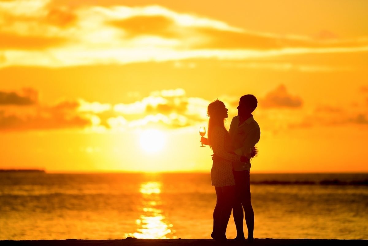 romantic vacations in mexico