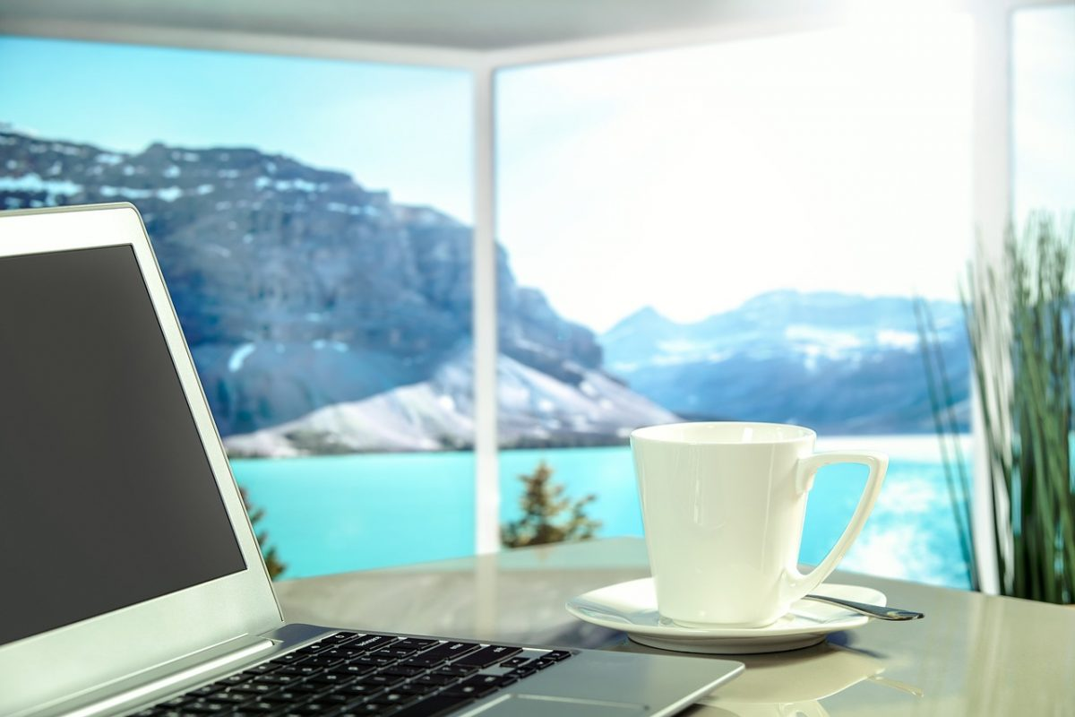 How I Make Money as a Digital Nomad: June 2017 Income Report