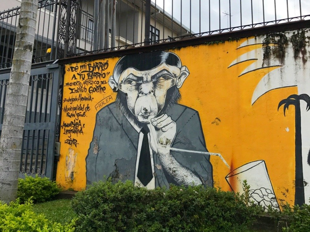 Why You Shouldn't Skip San Jose