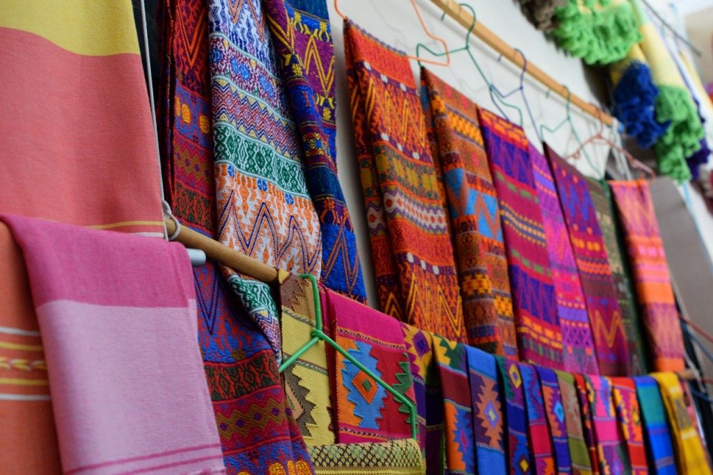 souvenirs to buy in Oaxaca