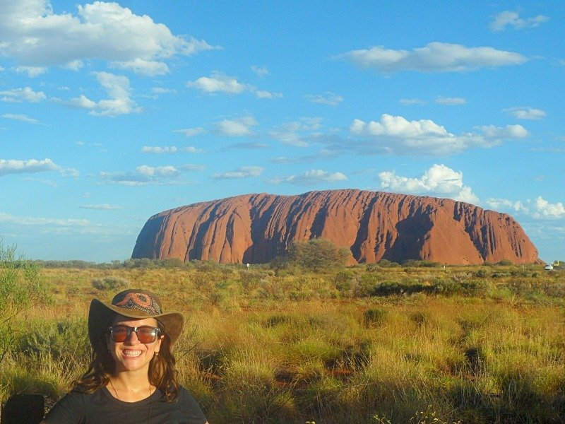 How to Save When Traveling in Australia