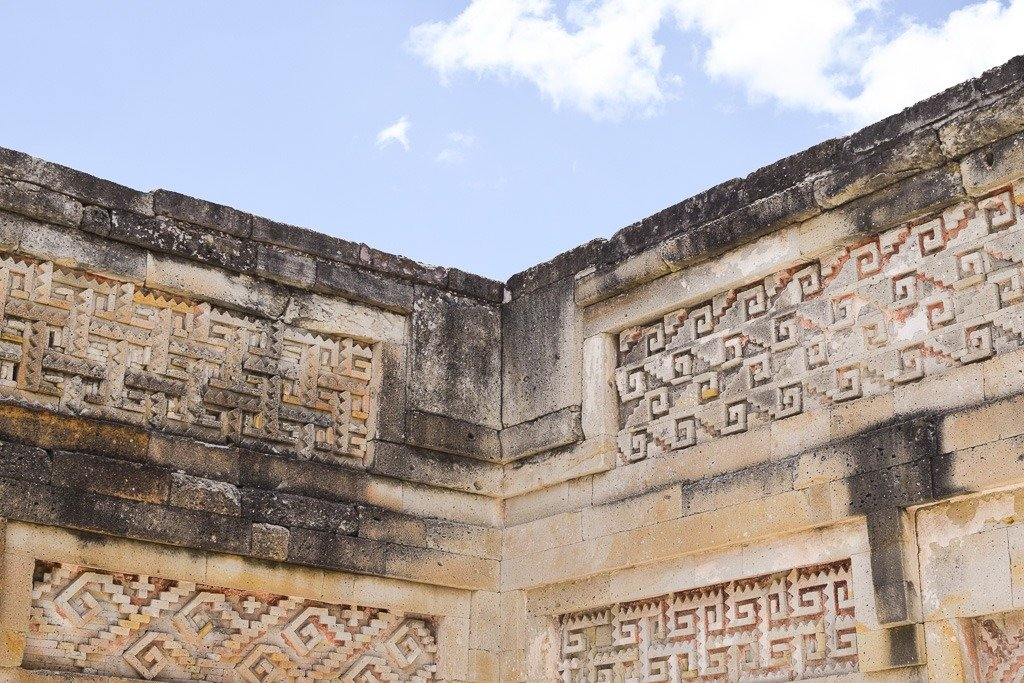 what to do in oaxaca