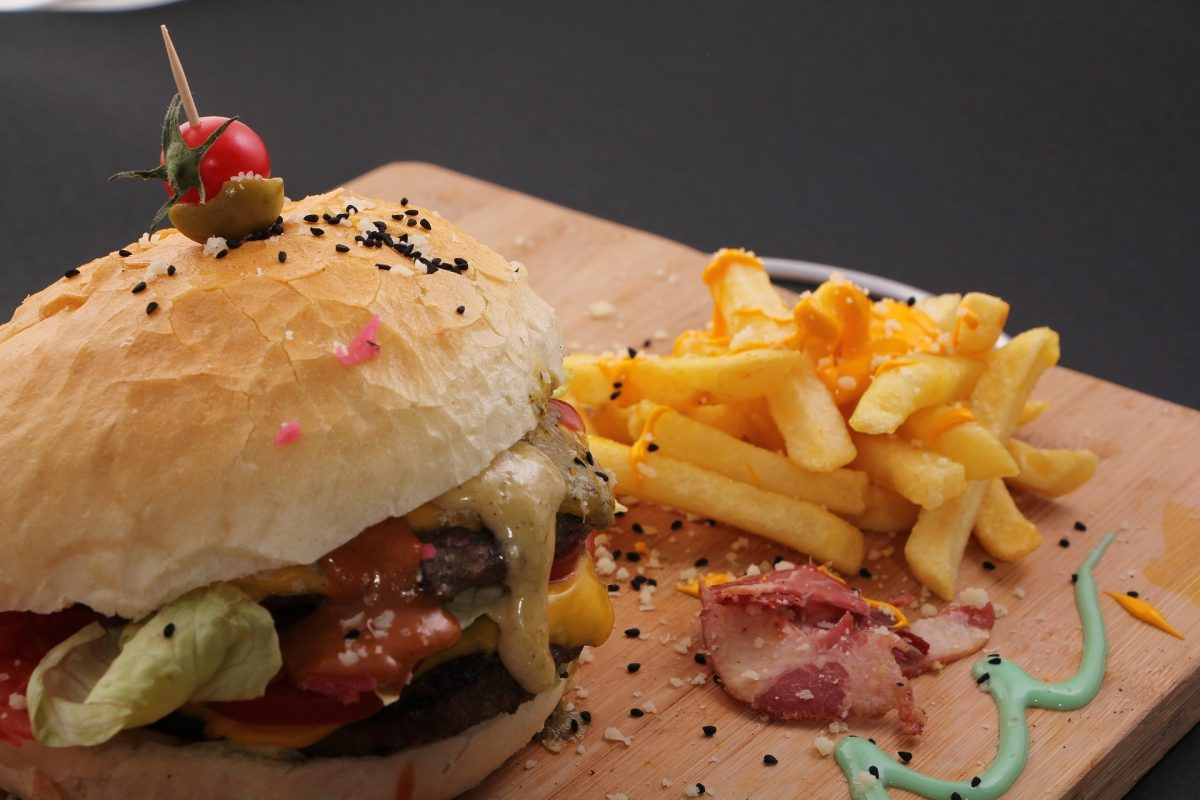 where is the best burger in mexico city