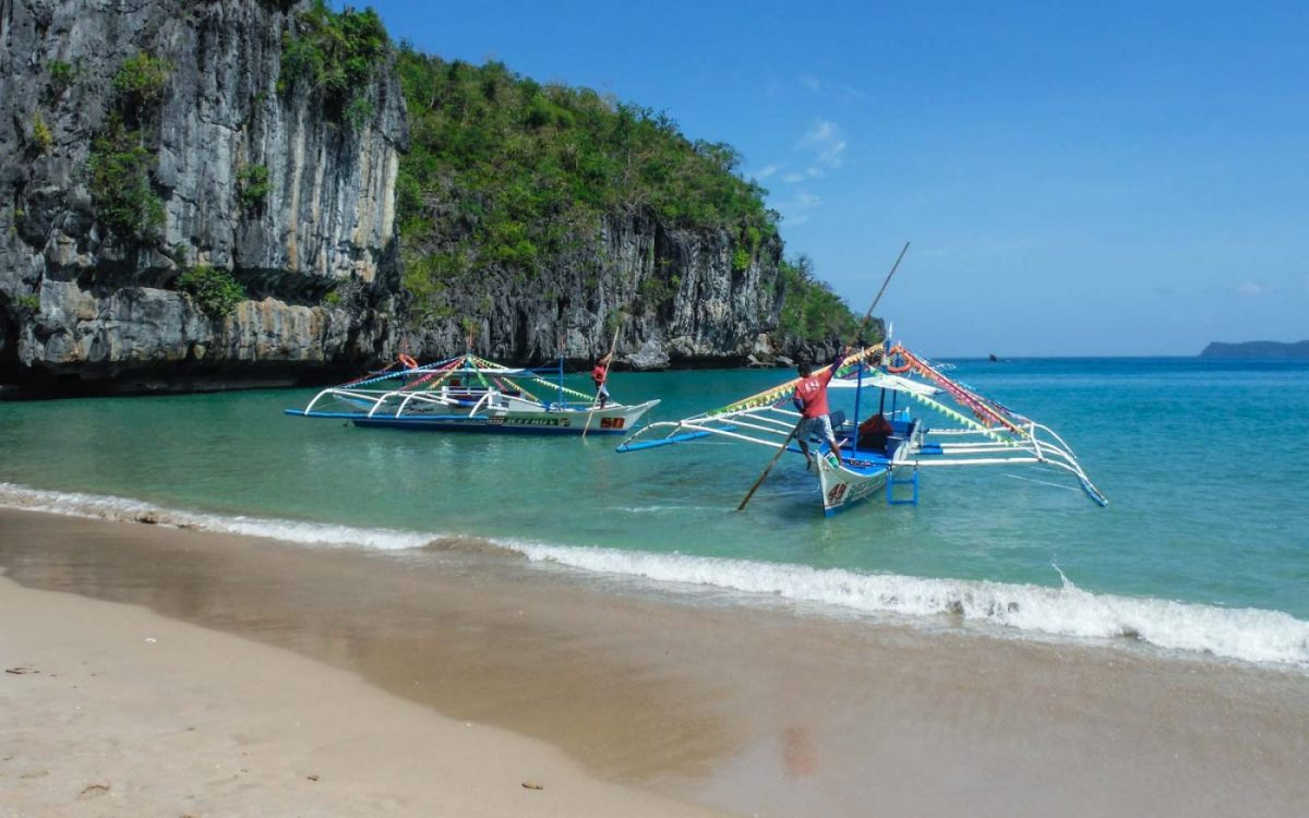 what to do in palawan, the philippines