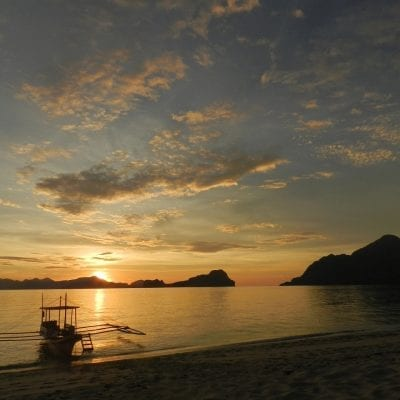 9 Best Things To Do In Palawan, The Philippines