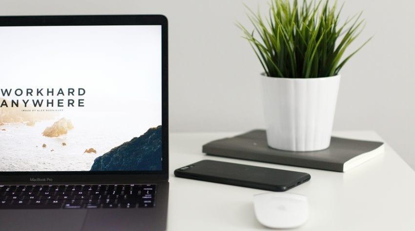 how I make money as a blogger