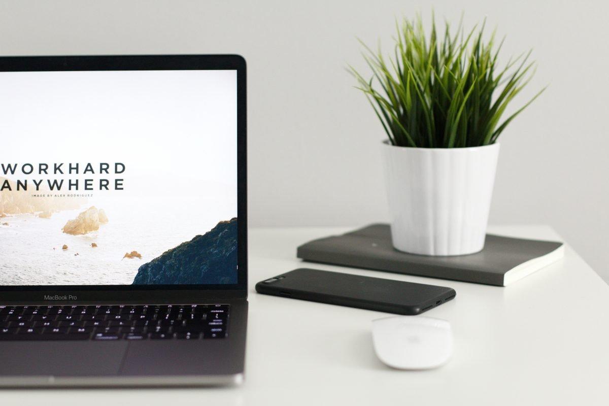 How I Make Money as a Digital Nomad: November 2017 Income Report