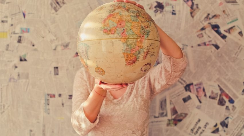 Is My Quality of Life Better Abroad?