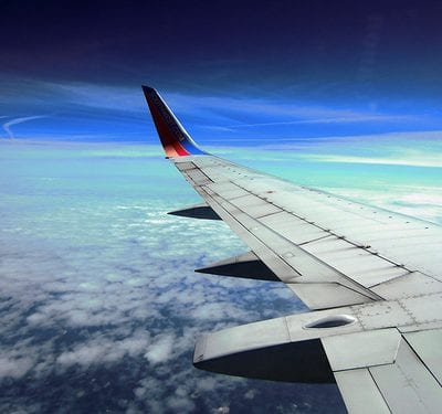 A Pre-Travel Checklist