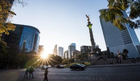 Mexico City vs. Guadalajara: Where Should You Go?