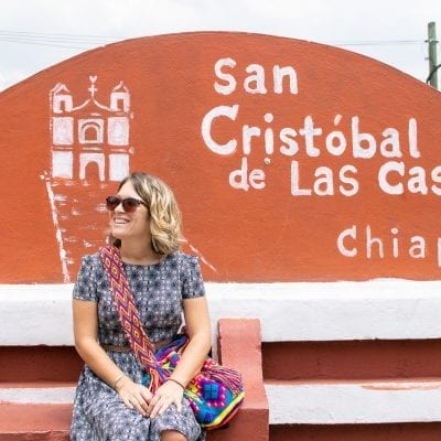 What to Do in San Cristobal de las Casas: A Guide to the Heart of Chiapas