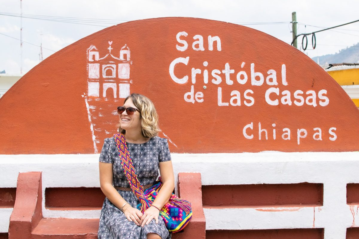 what to do in san cristobal de las casas