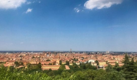 Things to Do in Bologna: Why to Add Bologna to Your Italy Itinerary