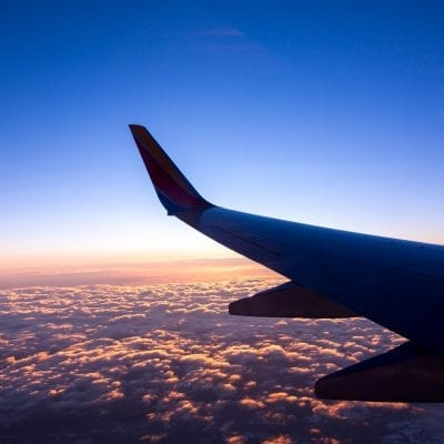 A Moving Abroad Checklist from A Serial Expat
