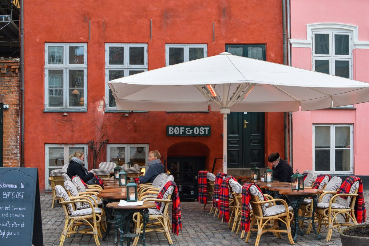things to do in copenhagen in winter