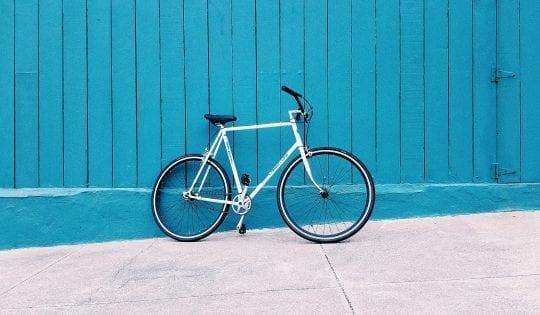 A Fun New Bike Tour in Mexico City