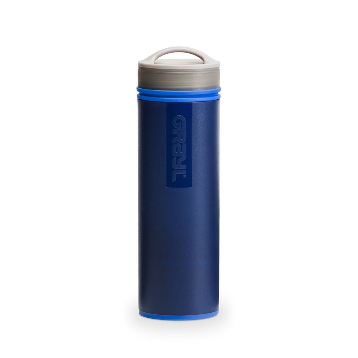 filter water bottles for travel