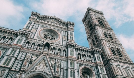 Where to Eat in Florence: A Food Guide to Florence