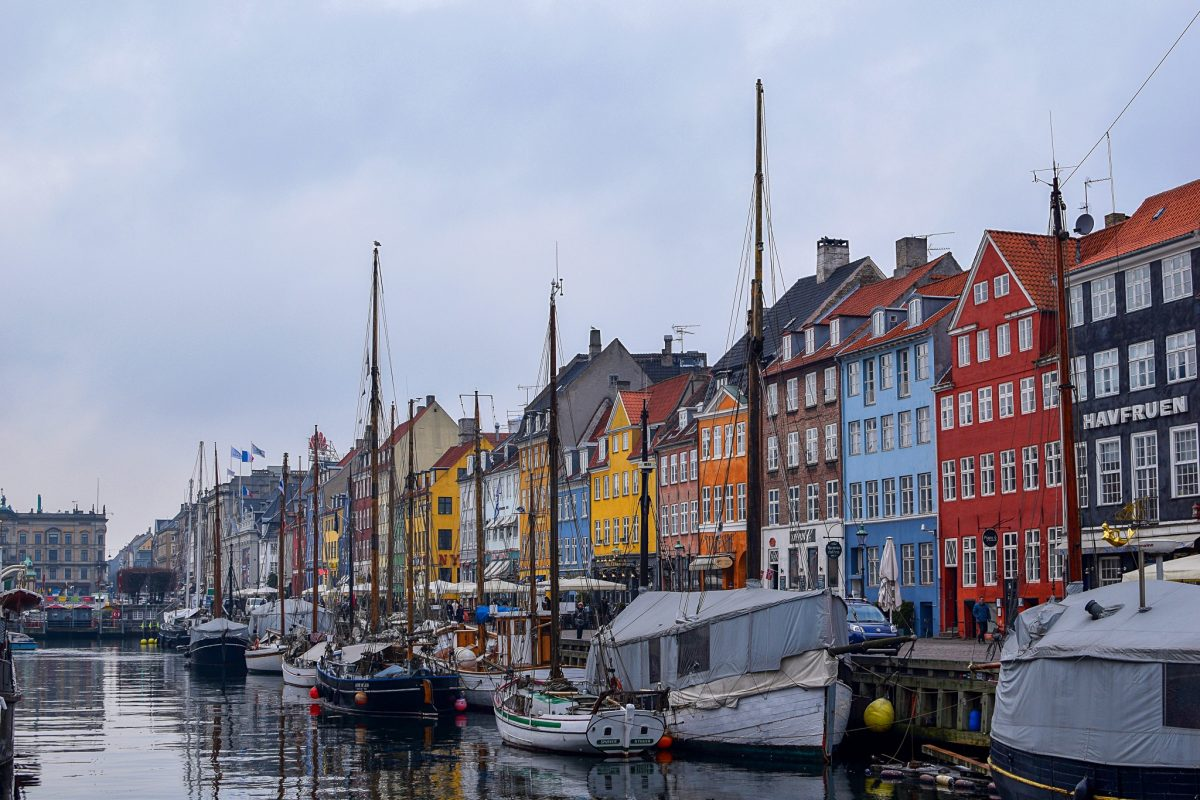 what to do in copenhagen in winter