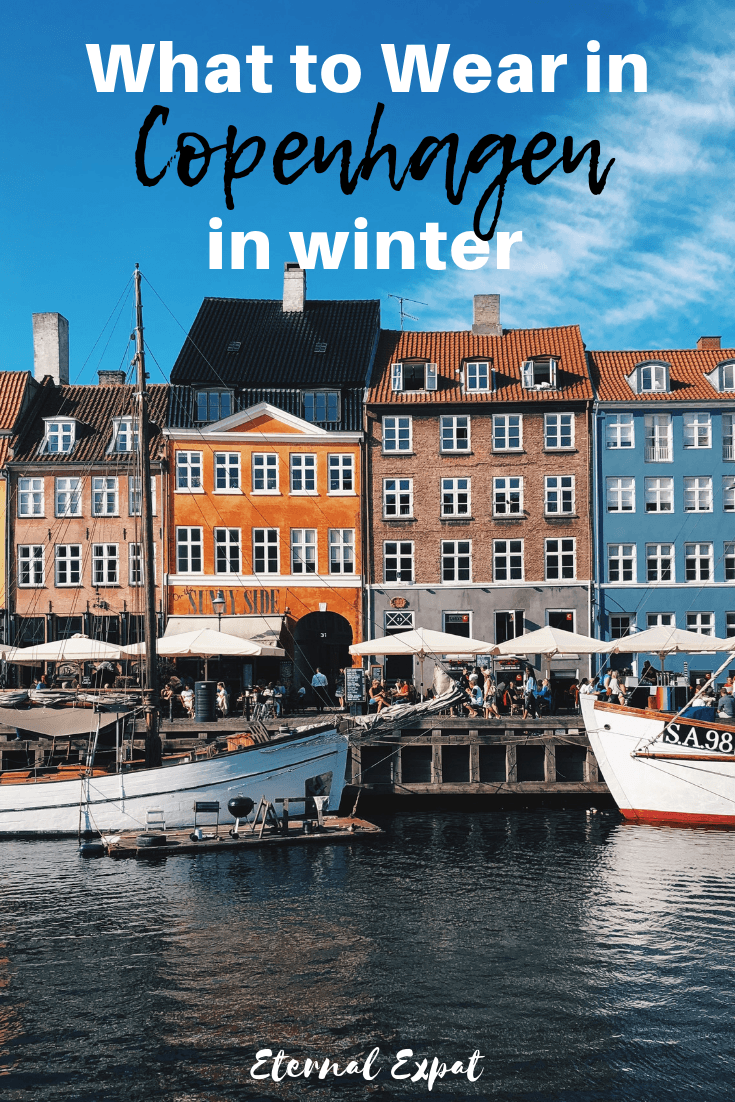 things to wear in copenhagen, what to pack for copenhagen in winter, what to wear in copenhagen in winter - what to pack for denmark