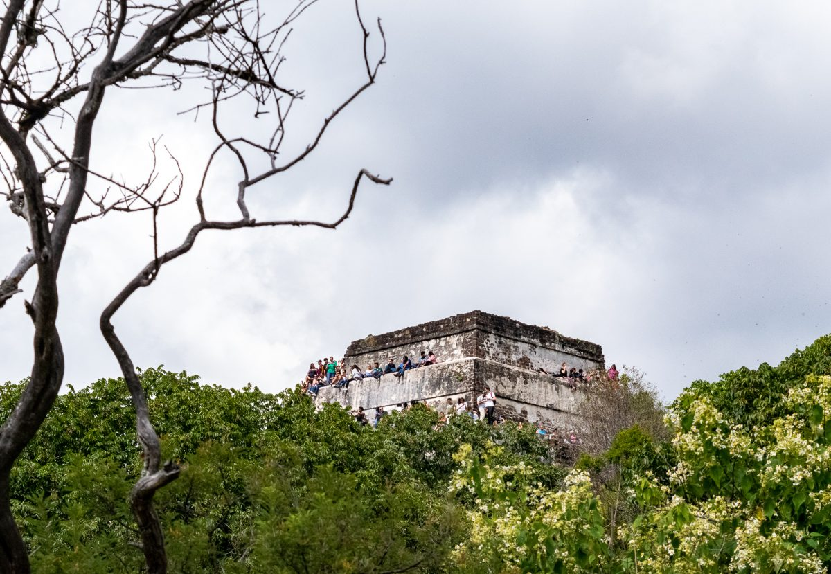 what to do in tepoztlan