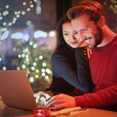 Gift Ideas for Digital Nomads