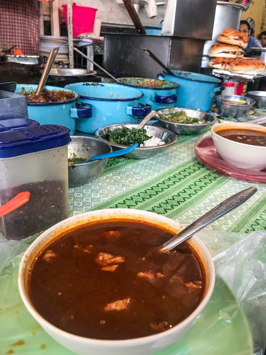 best birria in mexico city