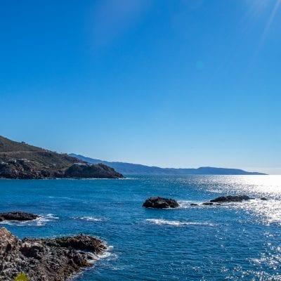 Baja California Road Trip: A Northern Baja Itinerary