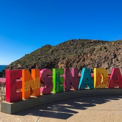 Things to Do in Ensenada Mexico: A 2019 Travel Guide