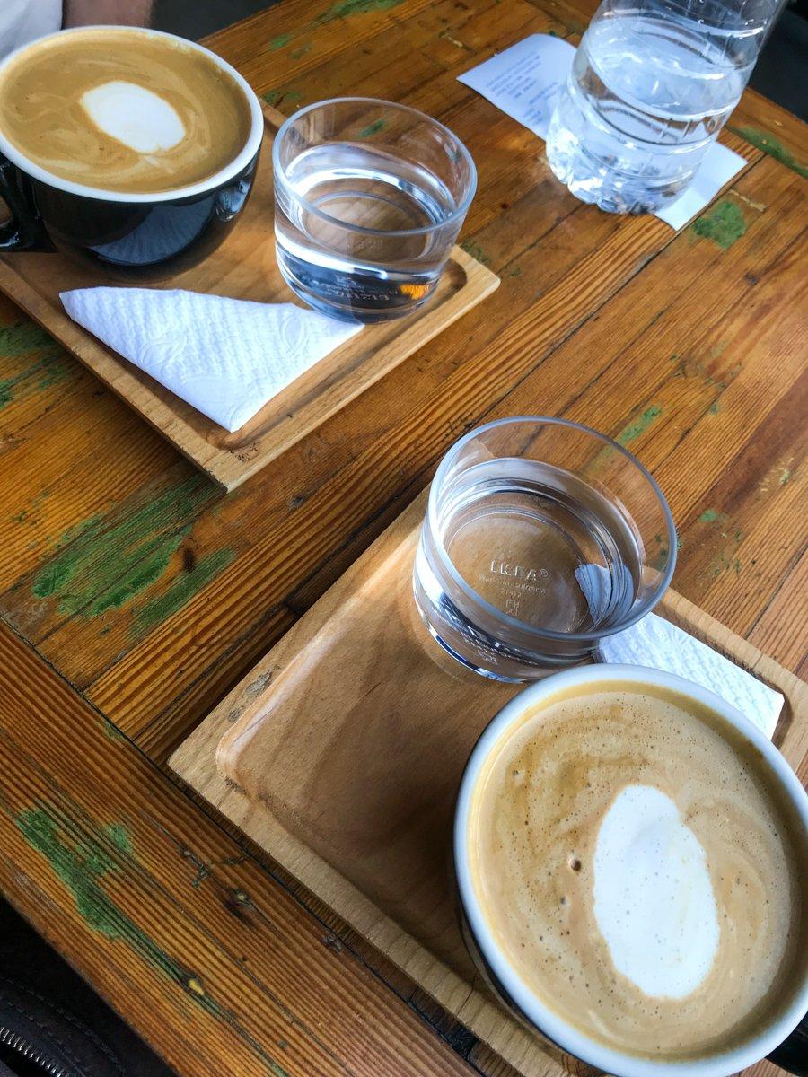 drinking coffee in tijuana wondering is tijuana safe?