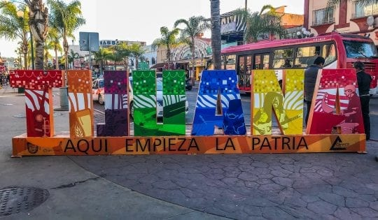 Is Tijuana Safe?: Tips for Visiting Mexico's Famous Border Town