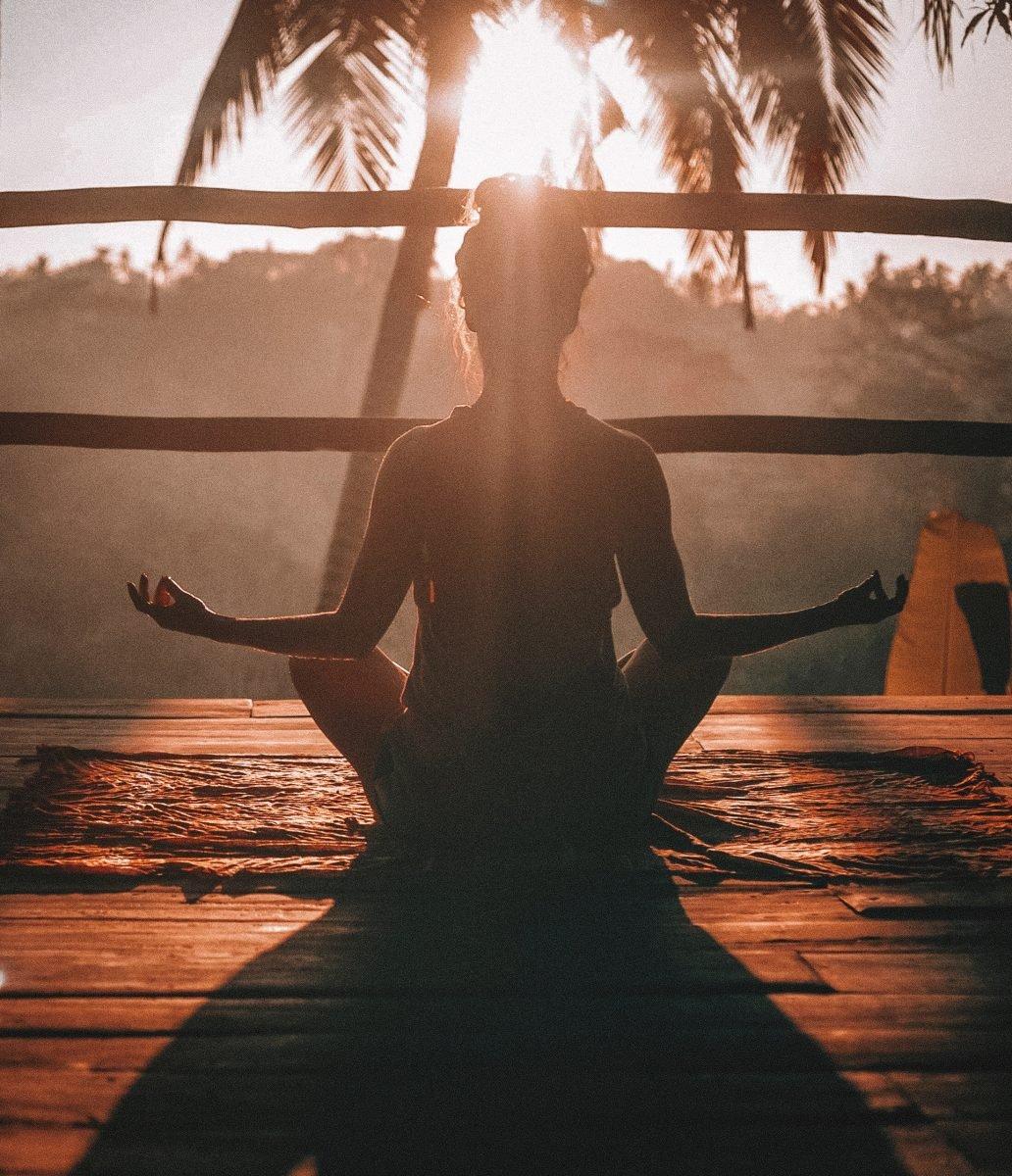 yoga teacher training mexico