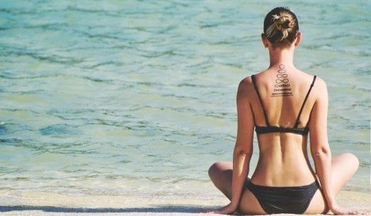 Yoga Teacher Training Mexico By Price