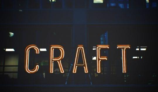 The Best Craft Beer in Tijuana: The Top Tijuana Brewery