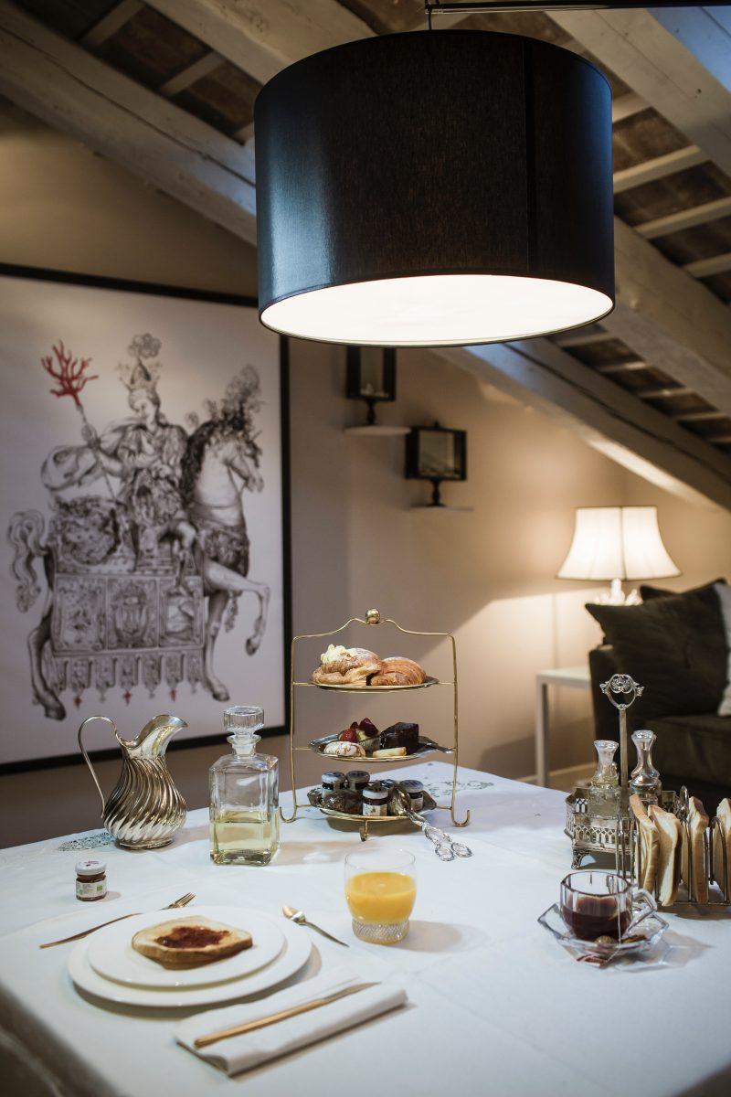 best boutique hotels in portland