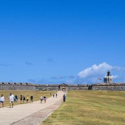 Things to Do in San Juan Puerto Rico: A Guide to San Juan