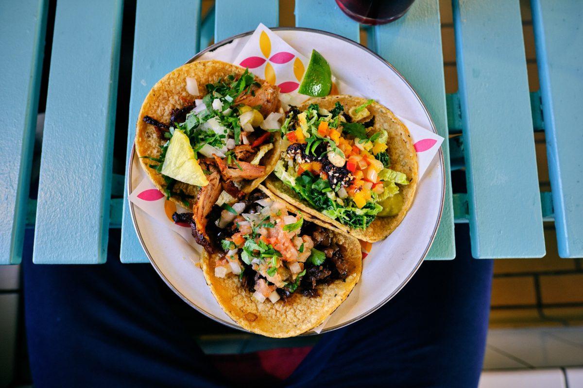 The 15 Best Restaurants in La Paz Mexico