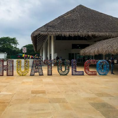 The Absolute Best Things to Do in Huatulco
