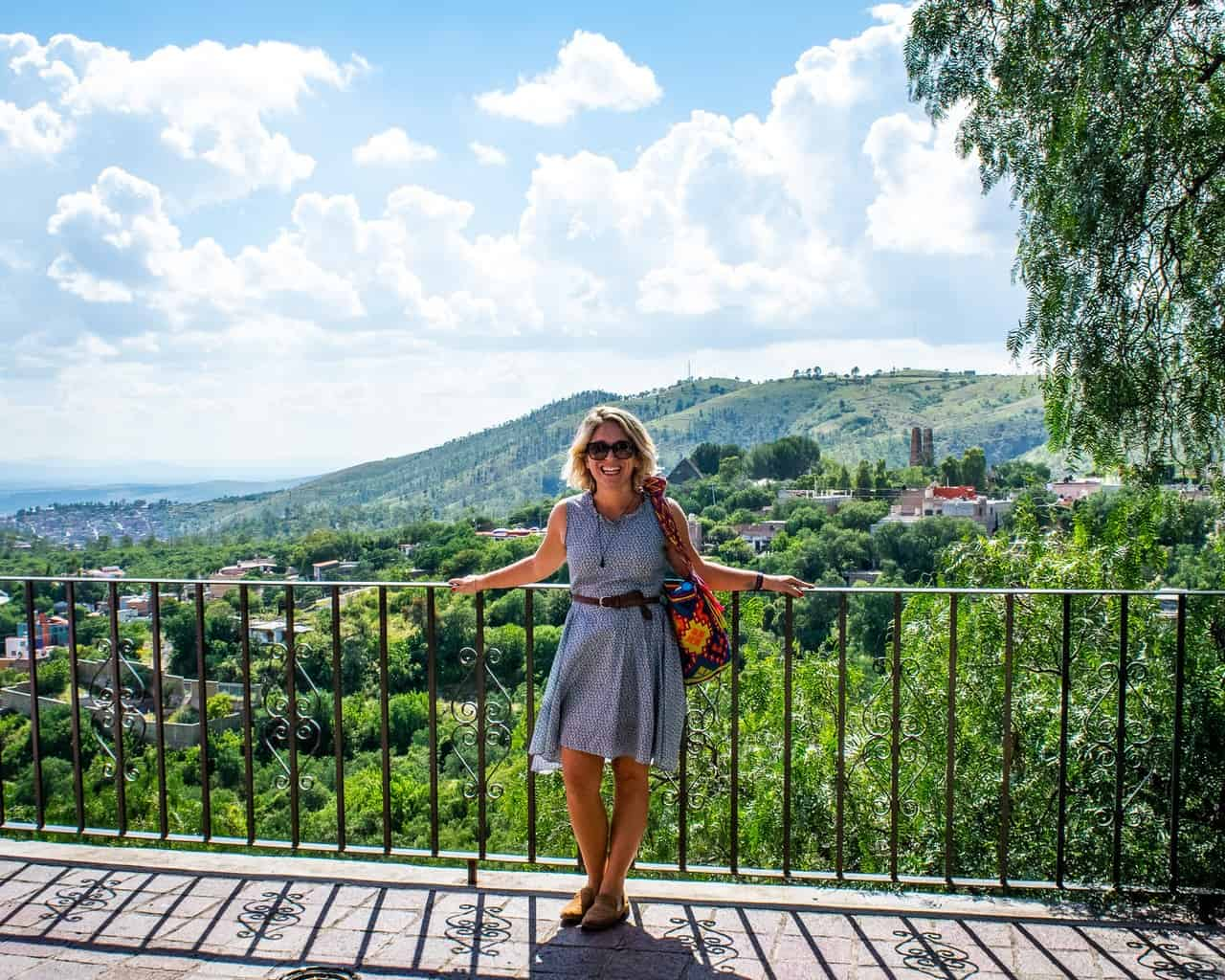 A Spanish Immersion Program Review – Traveling Mexico with Spanish and Go