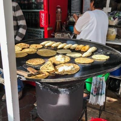 Best Restaurants in Guanajuato Mexico