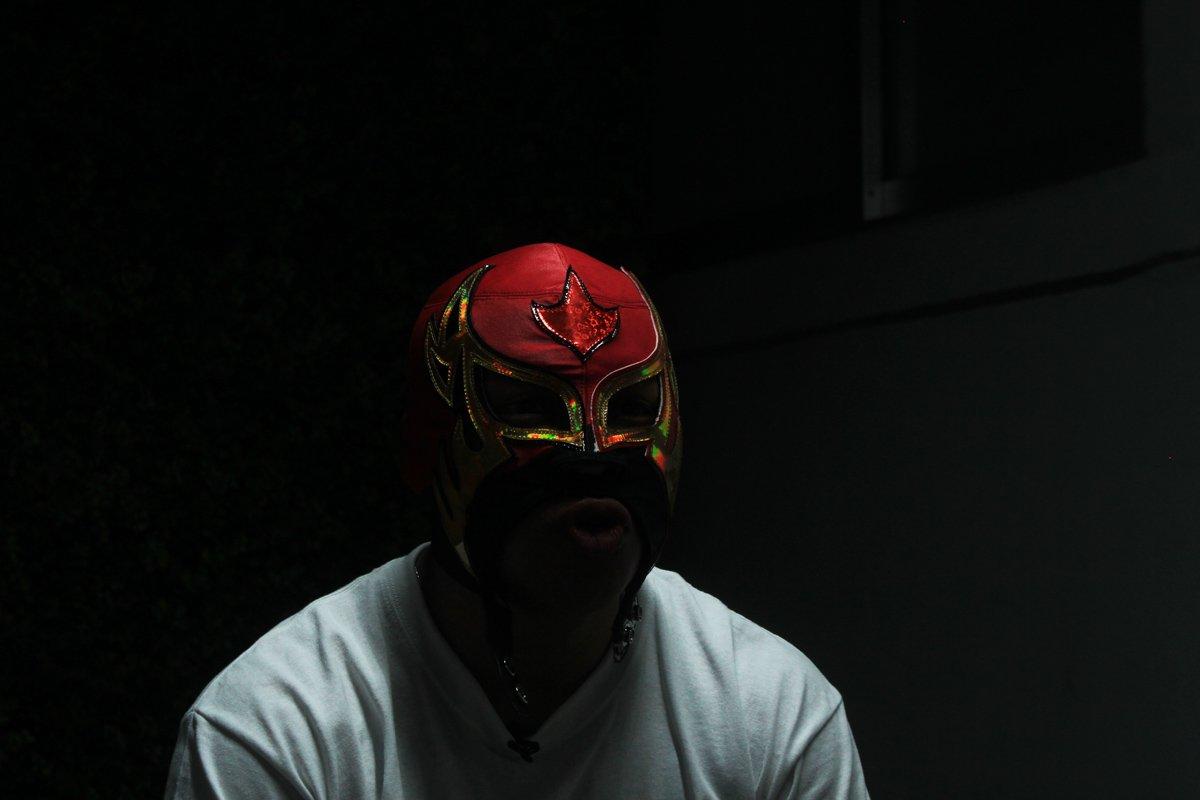 nacho libre a movie about mexico and the lucha libre culture