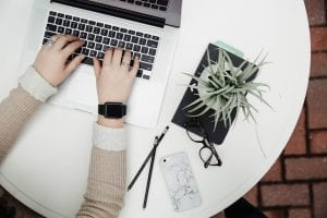 10 Things These Professional Travel Bloggers Wish They'd Known When They Started Blogging